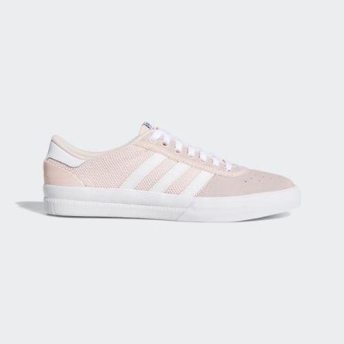 (取寄)アディダス オリジナルス レディース ルーカス プレミア スニーカー adidas originals Women Lucas Premiere Shoes Icey Pink / Cloud White / Core Black