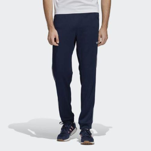 (取寄)アディダス オリジナルス メンズ アリーナ トラック パンツ adidas originals Men's Arena Track Pants Night Indigo