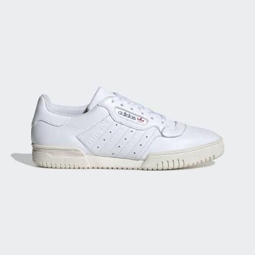 (取寄)アディダス オリジナルス メンズ パワーフェーズ スニーカー adidas originals Men's Powerphase Shoes Cloud White / Cloud White / Off White