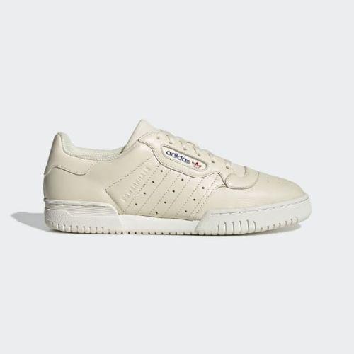 (取寄)アディダス オリジナルス メンズ パワーフェーズ スニーカー adidas originals Men's Powerphase Shoes Ecru Tint / Ecru Tint / Off White, neo brand history 伊勢屋 54c0e4e7