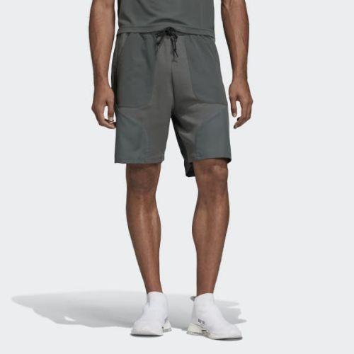 (取寄)アディダス オリジナルス メンズ アディダス PT3 ショーツ Ivy adidas PT3 adidas originals Men's adidas PT3 Shorts Legend Ivy, エクステリアストック:e1ac0b3a --- sunward.msk.ru