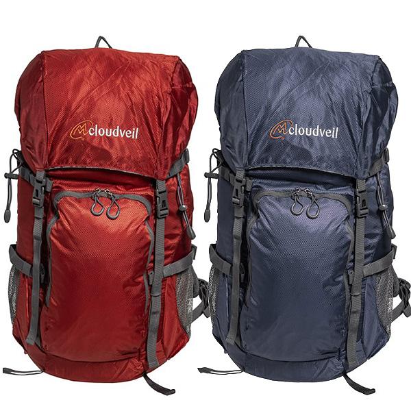 クラウドベイル 45L バックパック リュック Cloudveil 45L Backpack