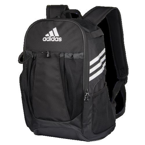 (取寄)アディダス ユーテリティ フィールド バックパック adidas Utility Field Backpack Black
