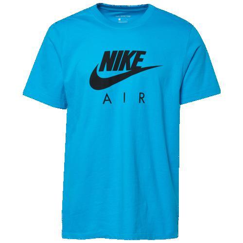 (取寄)ナイキ メンズ グラフィック Tシャツ Nike Men's Graphic T-Shirt Air