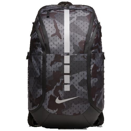 (取寄)ナイキ メンズ フープ エリート マックス Grey エア Atmosphere AOP バックパック Nike Backpack Women's Hoop Elite Max Air AOP Backpack Thunder Grey Gunsmoke Atmosphere Grey, するがや祇園下里:1c7cf1b1 --- sunward.msk.ru