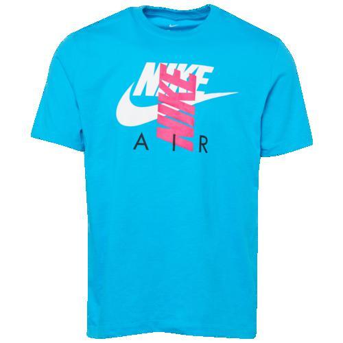 (取寄)ナイキ メンズ グラフィック Tシャツ Nike Men's Graphic T-Shirt CB Air