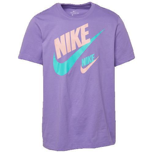 (取寄)ナイキ メンズ グラフィック Tシャツ Nike Men's Graphic T-Shirt 2 Futura