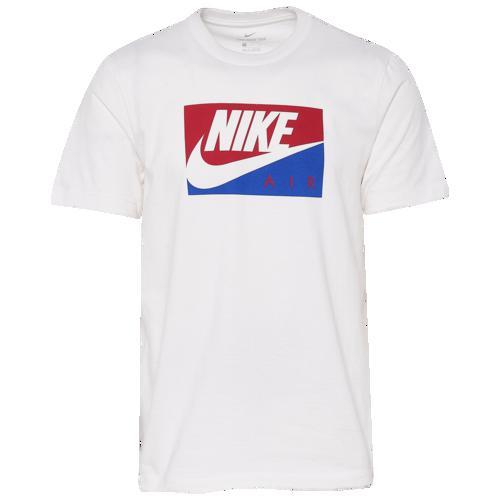 (取寄)ナイキ メンズ グラフィック Tシャツ Nike Men's Graphic T-Shirt Boxed Air