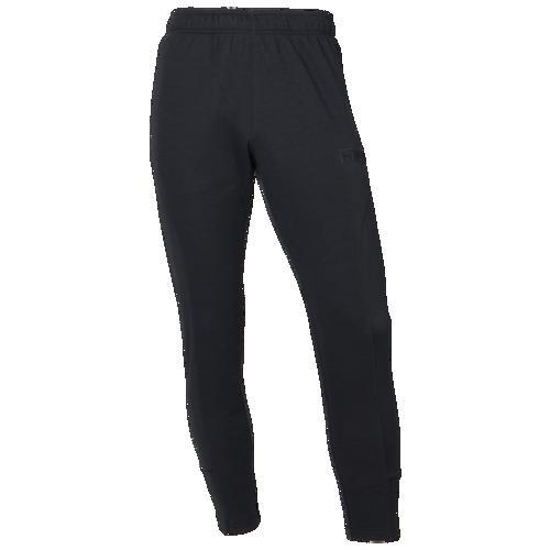 (取寄)アンダーアーマー メンズ ステフィン カリー SC30 ウルトラ パフォーマンス パンツ Underarmour Men's SC30 Ultra Performance Pants Black