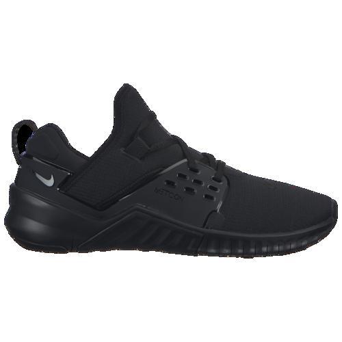 (取寄)ナイキ メンズ フリー 10 メトコン 2 Nike Men's Free X Metcon 2 Black Black