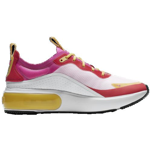 (取寄)ナイキ レディース エア マックス ディア SE Nike Women's Air Max Dia SE Icon Clash