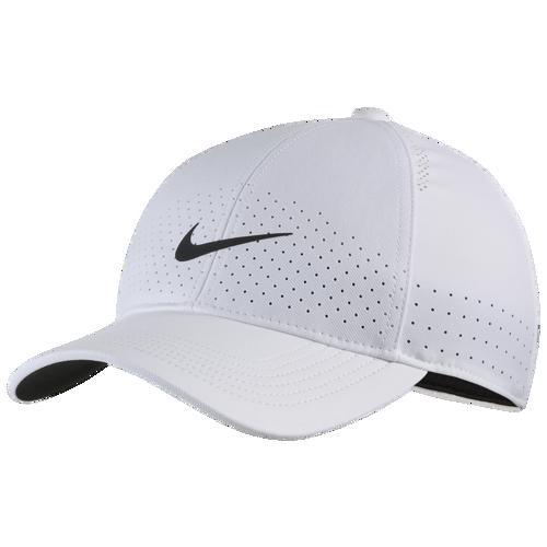 (取寄)ナイキ メンズ レガシー 91 エアロビル Nike Men's Legacy 91 Aerobill White Black