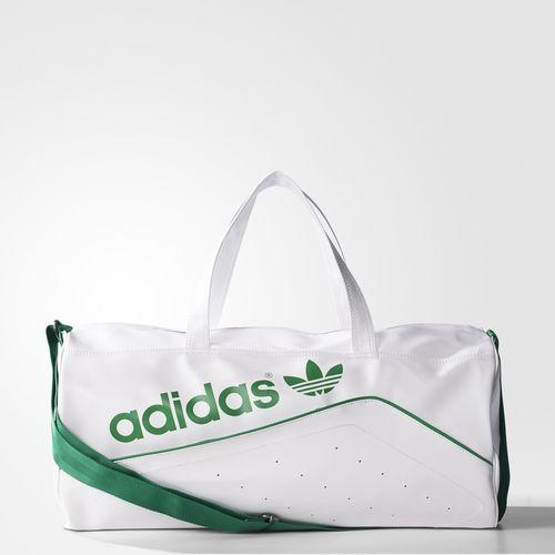 Adidas Classic Duffle Bag