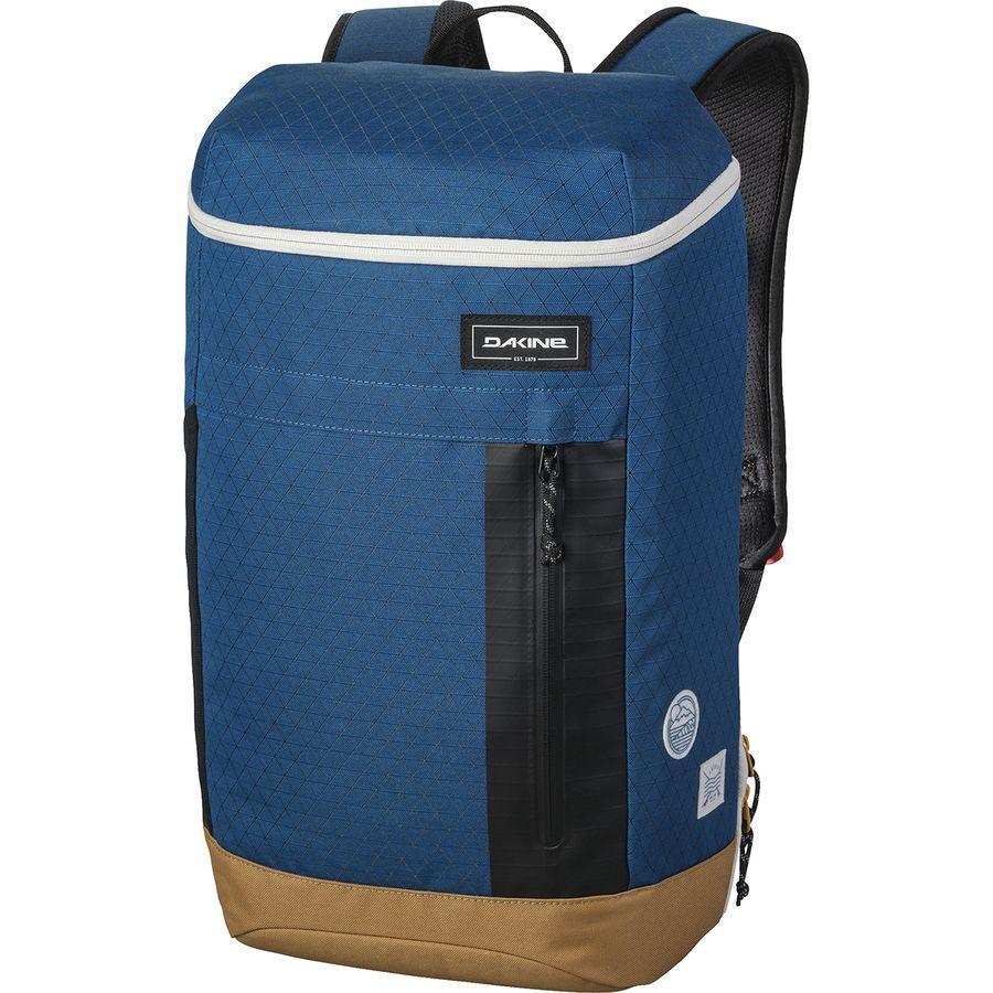 (取寄)ダカイン ユニセックス コンコース 25L バックパック DAKINE Men's Concourse 25L Backpack Scout