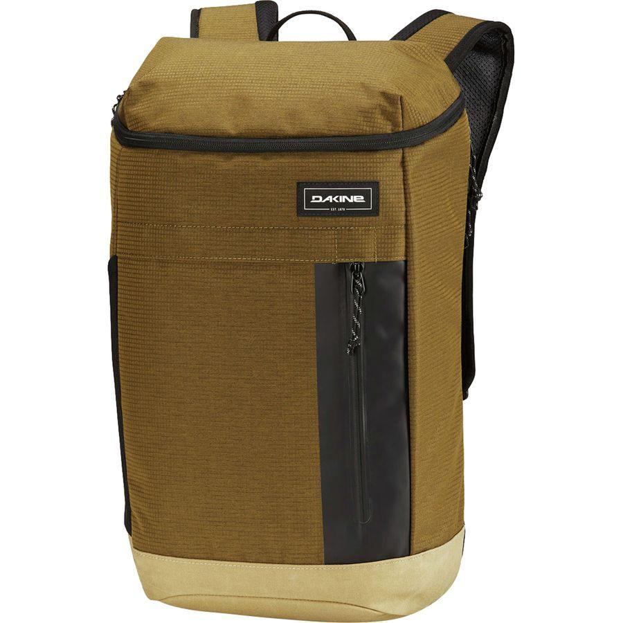 (取寄)ダカイン ユニセックス コンコース 25L バックパック DAKINE Men's Concourse 25L Backpack Tamarindo
