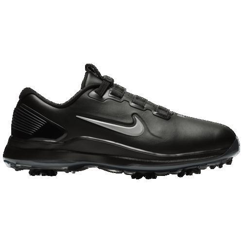 【クーポンで最大2000円OFF FastFit】(取寄)ナイキ メンズ Shoes TW71 Black ファーストフィット ゴルフ シューズ Nike Men's TW71 FastFit Golf Shoes Black Silver, グリーンパックス館:b29fcdc2 --- officewill.xsrv.jp