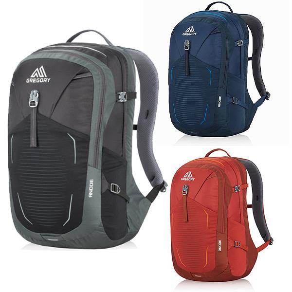 グレゴリー リュック アノード 30L バックパック バッグ Gregory Anode Backpack