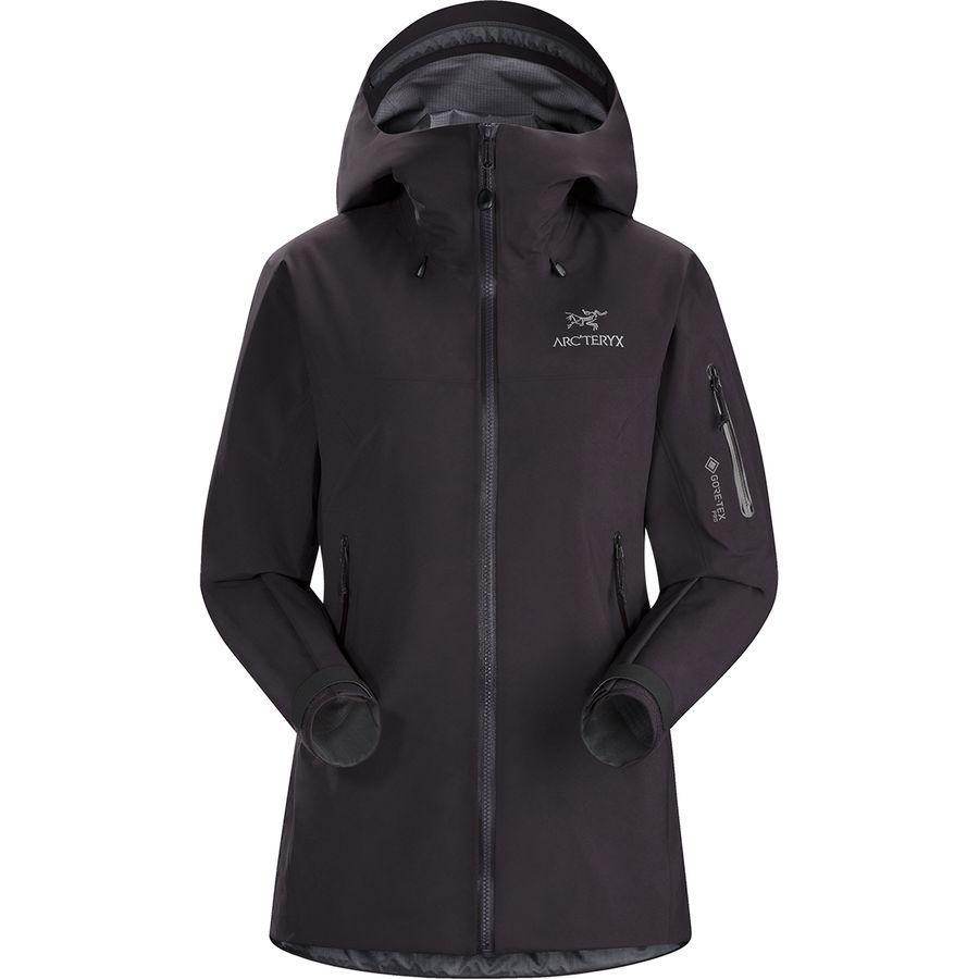(取寄)アークテリクス レディース ビーター SV ジャケット Arc'teryx Women Beta SV Jacket Dimma