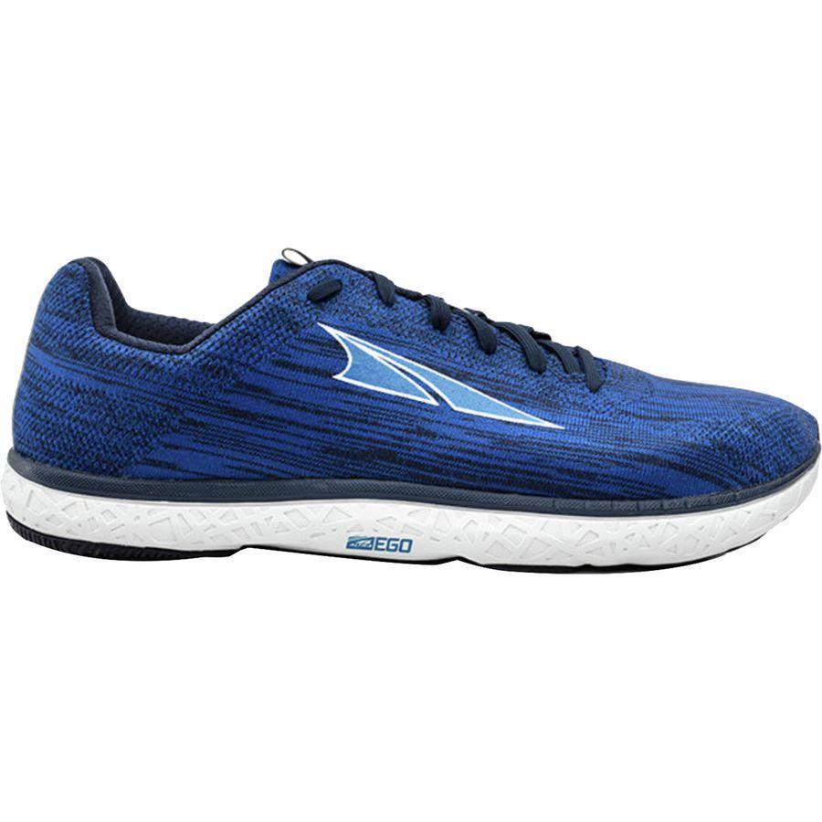 【クーポンで最大2000円OFF】(取寄)アルトラ メンズ エスカランテ 2 ランニングシューズ Altra Men's Escalante 2 Running Shoe Blue