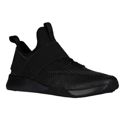 ナイキ レディース エア ズーム ストロング Nike Women's Air Zoom Strong Black Anthracite 【コンビニ受取対応商品】
