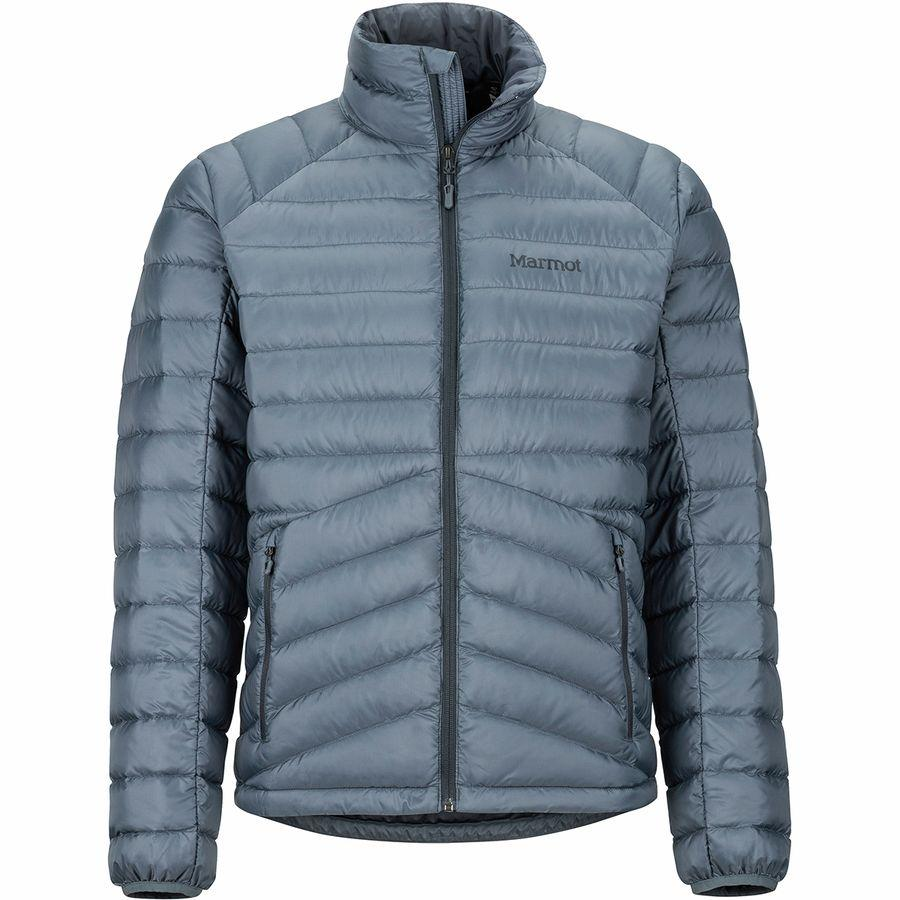 Highlander Mens Pro 120 Base Layer Set-Grey Small
