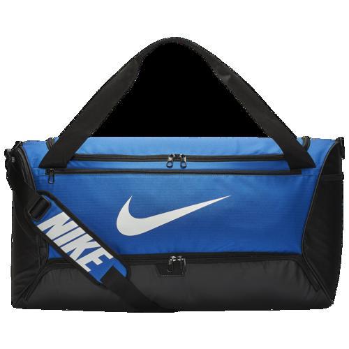 (取寄)ナイキ ブラジリア ミディアム ダッフル Nike Brasilia Medium Duffel Game Royal