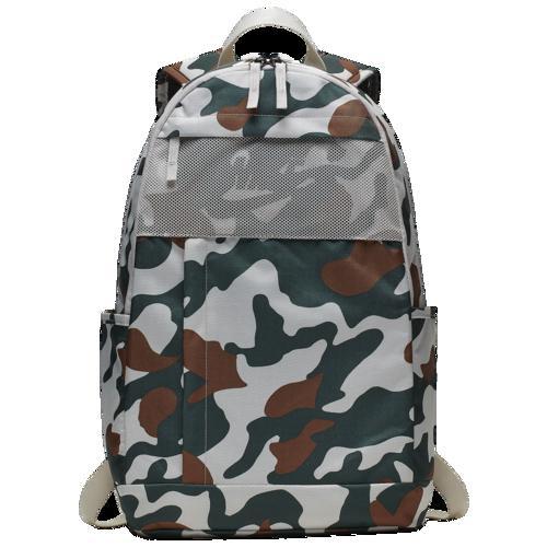【クーポンで最大2000円OFF】(取寄)ナイキ エレメンタル バックパック Nike Elemental Backpack Desert Sand