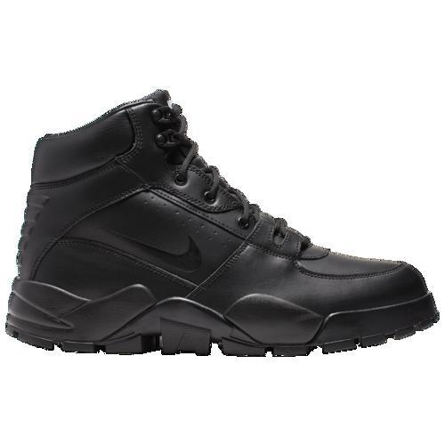 (取寄)ナイキ メンズ ブーツ シューズ Rhyodomo Nike Men's Rhyodomo Black Black White Anthracite
