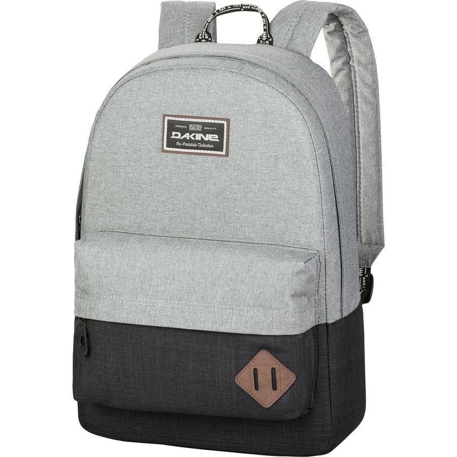(取寄)ダカイン ユニセックス 365 21L バックパック DAKINE Men's 365 21L Backpack Sellwood