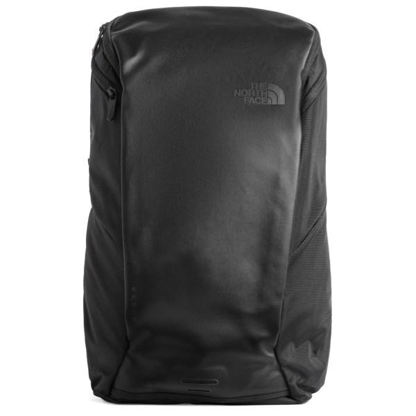 ノースフェイス レディース リュック カバン 26L バックパック The North Face Kaban 26L Backpack Tnf Black
