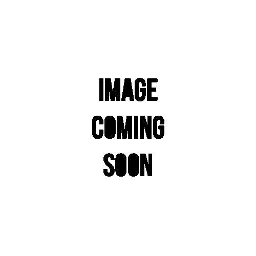 【クーポンで最大2000円OFF】(取寄)ジョーダン メンズ 6 リング ウィンターライズド Jordan Men's 6 Rings Winterized Anthracite Black Gym Red