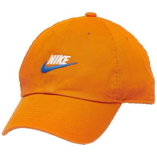 (取寄)ナイキ メンズ H86 フューチュラ ウォッシュド キャップ Nike Men's H86 Futura Washed Cap Starfish