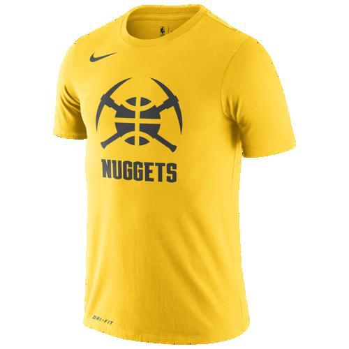 (取寄)ナイキ メンズ NBA シティ エディション FNW ロゴ Tシャツ デンバー ナゲッツ Nike Men's NBA City Edition FNW Logo T-Shirt デンバー ナゲッツ Amarillo