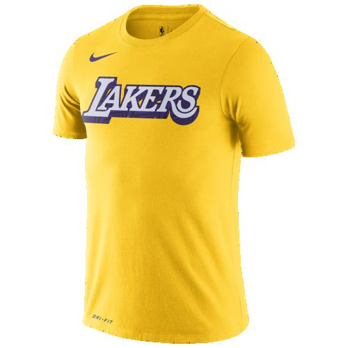 (取寄)ナイキ メンズ NBA シティ エディション FNW ロゴ Tシャツ ロス エンジェルス レイカーズ Nike Men's NBA City Edition FNW Logo T-Shirt ロス エンジェルス レイカーズ Amarillo