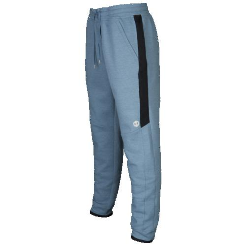 (取寄)アンダーアーマー メンズ リカバリー フリース パンツ Underarmour Men's Recovery Fleece Pants Ash Grey Metallic Silver