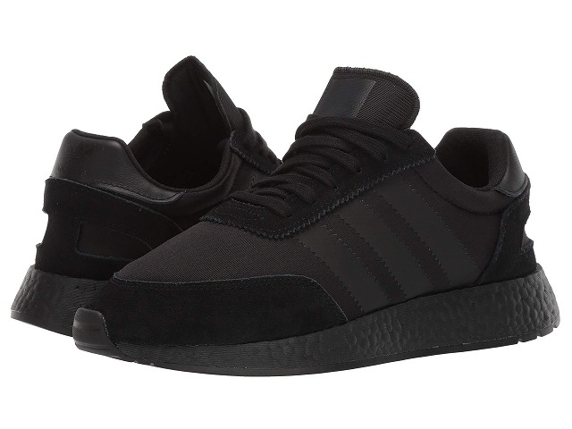 (取寄)アディダス オリジナルス メンズ アイ-5923 adidas originals Men's I-5923 Core Black/Core Black/Core Black