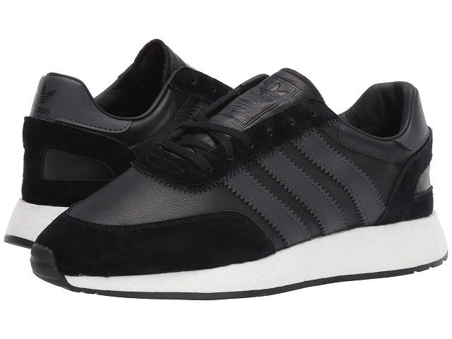 (取寄)アディダス オリジナルス メンズ アイ-5923 adidas originals Men's I-5923 Core Black/Carbon/Footwear White