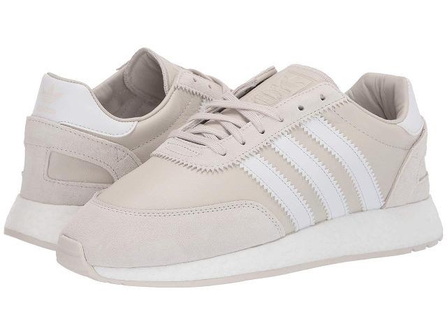 (取寄)アディダス オリジナルス メンズ アイ-5923 adidas originals Men's I-5923 Raw White/Crystal White/Footwear White