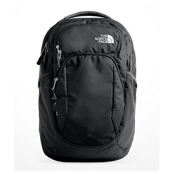 (取寄)ノースフェイス ピボター バックパック The North Face Pivoter Backpack TNF Black