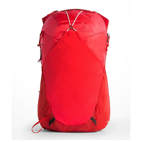 (取寄)ノースフェイス レディース キメラ 24 パック The North Face Women's Chimera 24 Pack Pompeian Red / Juicy Red