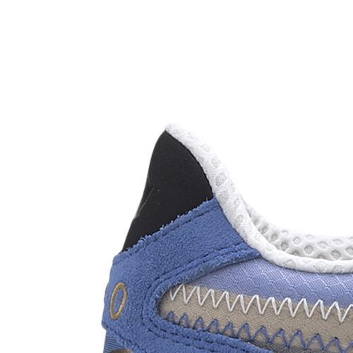 (取寄)プーマ メンズ シューズ プーマ RS-X3 Men's Shoes PUMA RS-X3 White Golden Rod