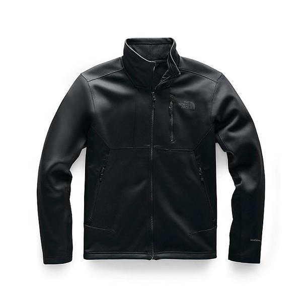 (取寄)ノースフェイス メンズ アペック ライザー ジャケット The North Face Men's Apex Risor Jacket TNF Black