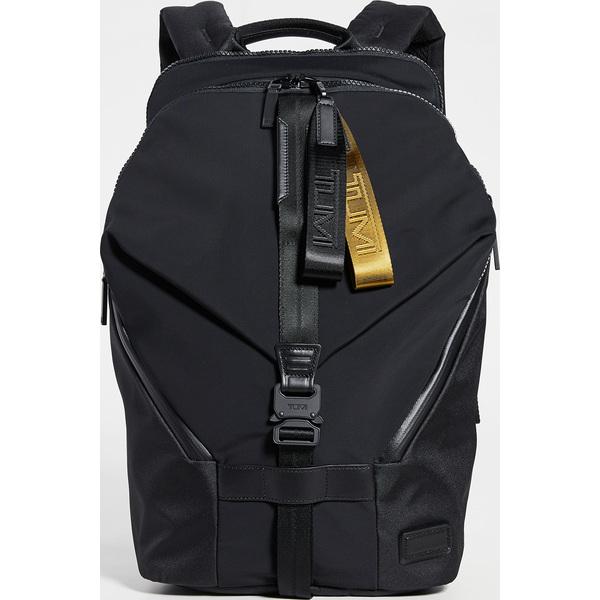 (取寄)トゥミ Tumi Black タホ バックパック バッグ Tahoe フィンチ Finch Backpack リュック
