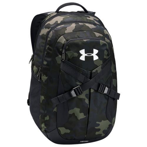 (取寄)アンダーアーマー リクルート バックパック 2.0 Underarmour Recruit Backpack 2.0 Desert Sand Black Silver
