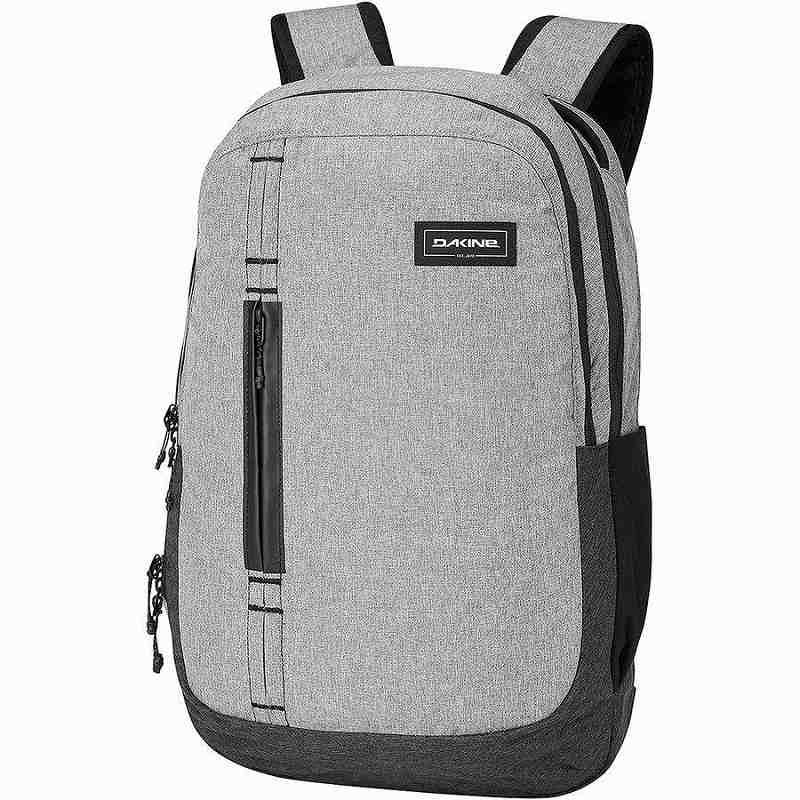 (取寄)ダカイン ユニセックス ネットワーク 32L バックパック DAKINE Men's Network 32L Backpack Greyscale
