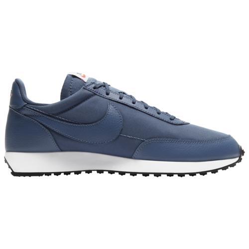 (取寄)ナイキ メンズ シューズ テイルウインド 79 Nike Men's Shoes Tailwind 79 Blue Red Navy
