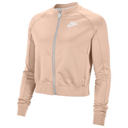 (取寄)ナイキ レディース エア ジャケット PK Nike Women's Air Jacket PK Washed Coral