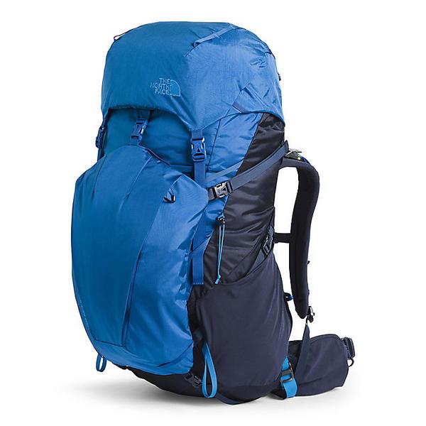 (取寄)ノースフェイス グリフィン パック The North Face Griffin Pack Clear Lake Blue/Urban Navy