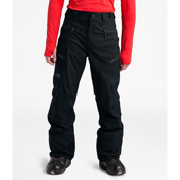 (取寄)ノースフェイス メンズ シックライン パンツ The North Face Men's Sickline Pant TNF Black JK3