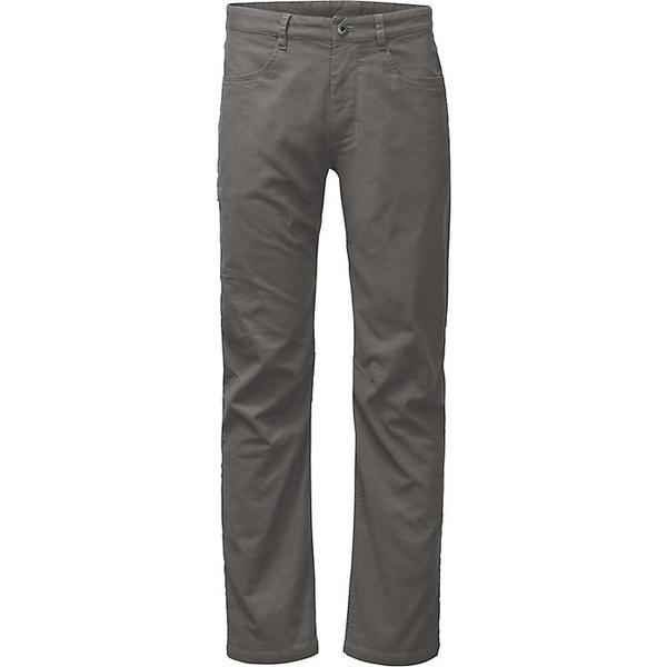 (取寄)ノースフェイス メンズ リラックスト モーション パンツ The North Face Men's Relaxed Motion Pant Asphalt Grey